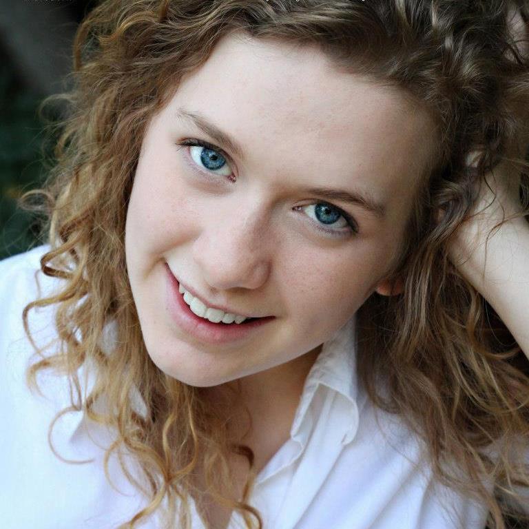 Shalee Coleman- Director