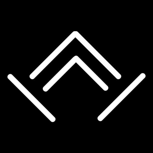 uprising-logo---icon---white-on-black