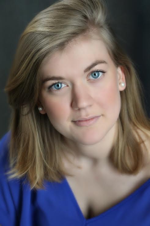 Lauren Schulke