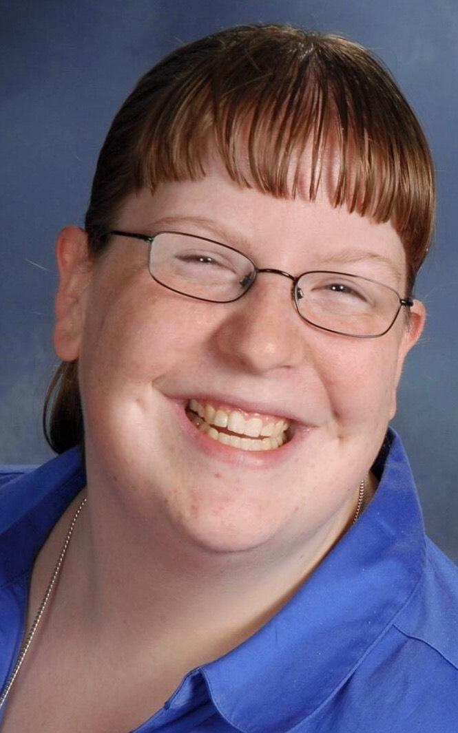 Emily England: Director