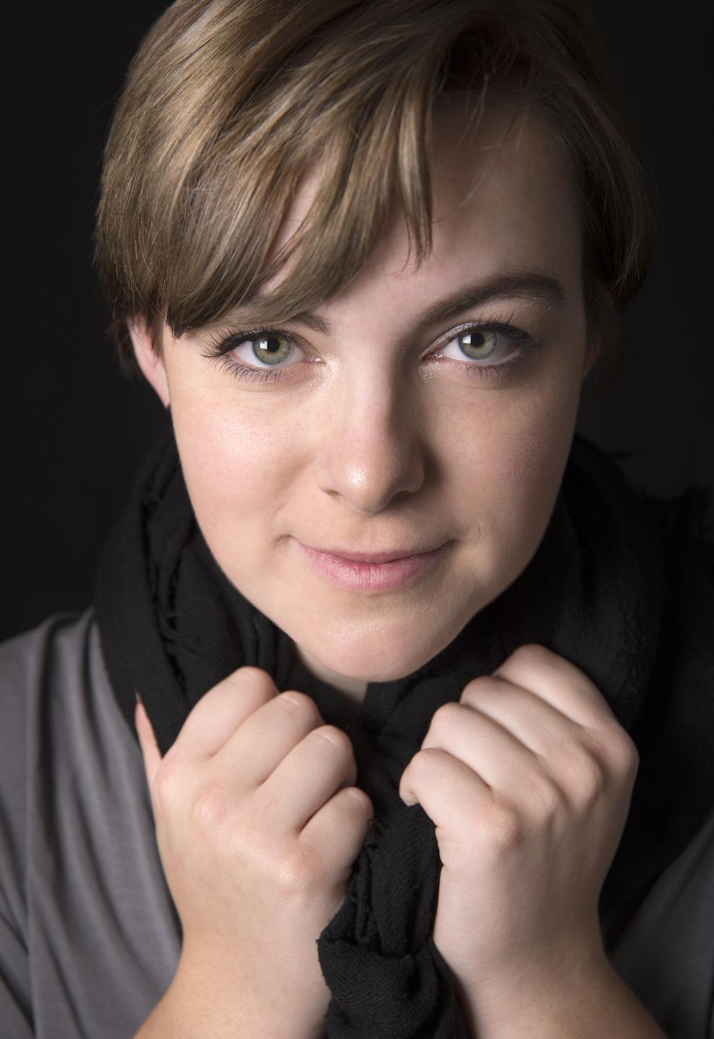Piper Quinn