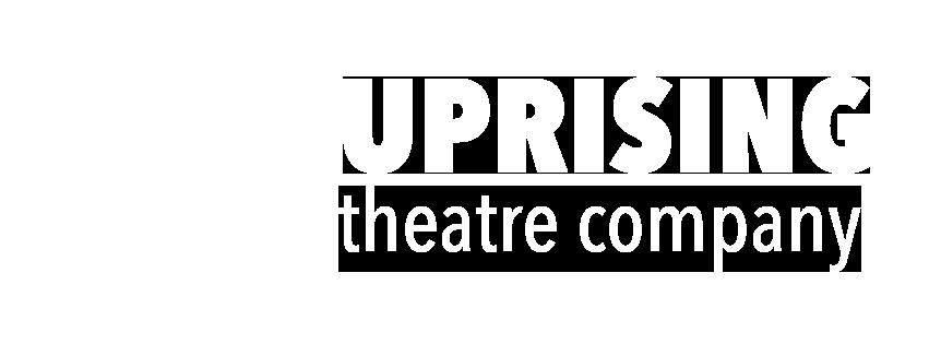 Uprising Theatre Company